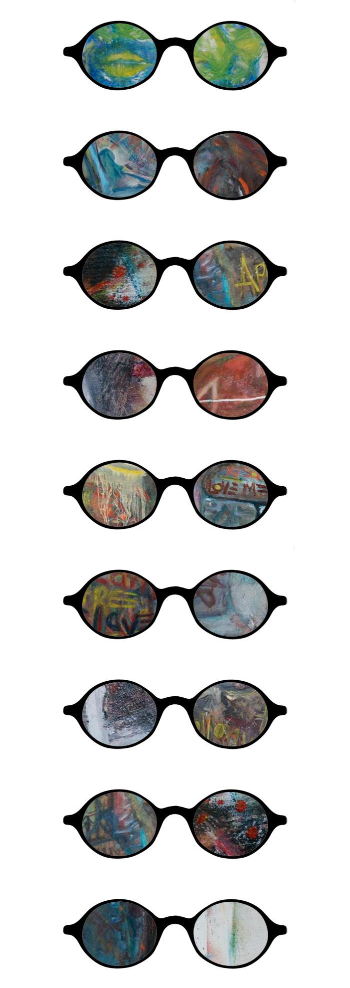 h-glasses-stacker3